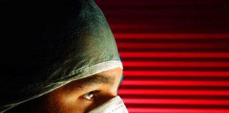 low-code personal sanitarioiProcureSecurity medicina