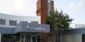 ibermatica utilities IK4-TEKNIKER
