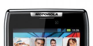 Motorola_RAZR