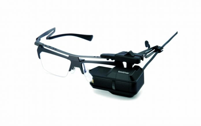 JPG Brother Product Image AiRscouter