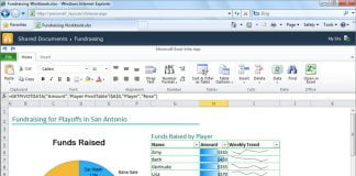 Office_365_Office_Web_Apps_Web