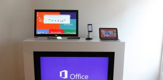 microsoft office 365 microsoft 365