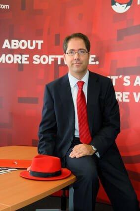 Red Hat Enterprise Linux 6.8