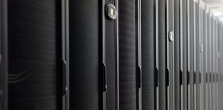 datacenter-Nexica