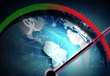 Estado e Internet competencias digitales