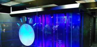 IBM Watson barcelona tech city