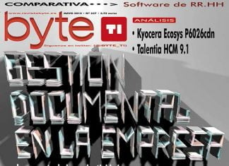 Revista Byte TI 227 ok