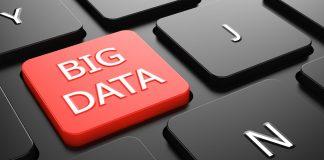 big data era digital prometeus