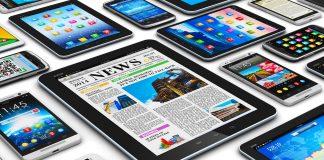 mitos sobre la transformacion digital