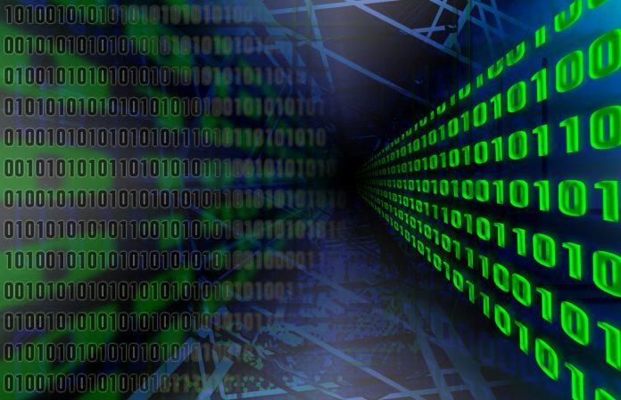 eliminación de datos