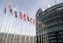 comision europea iva Institutions_europeennes_IMG_4300