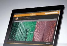 Lenovo Yoga Tableta 2 Pro