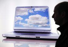 confianza en la nube