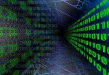 HPE Verity big data