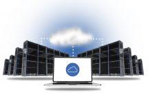Virtualización centro de datos