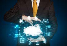 socio de amazon Cloud Computing