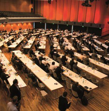 Comparting-2014-Kongresshalle-Boeblingen-d
