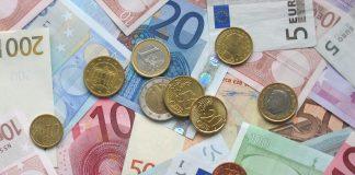 gestión de efectivo inversion en seguridad de la banca