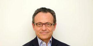Fernando Jofre trabajadores en remoto correo