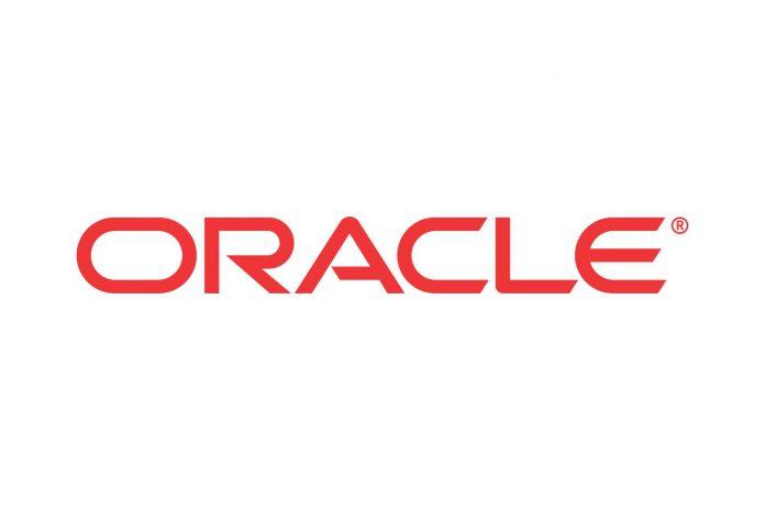 Data Capital Oracle