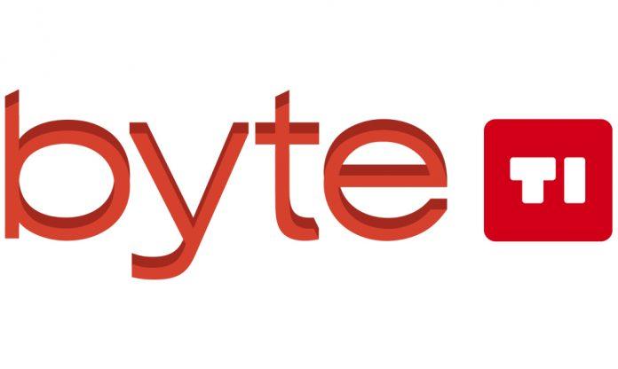 Noticias de informática y tecnología | Revista Byte TI