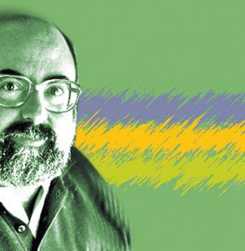 Miquel-Barceló esperanza matemática