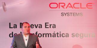 Oracle presenta servidores diseñados para una nueva era de informática segura