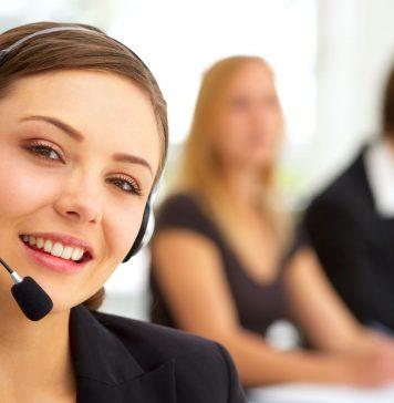 Contact Centers atención al cliente