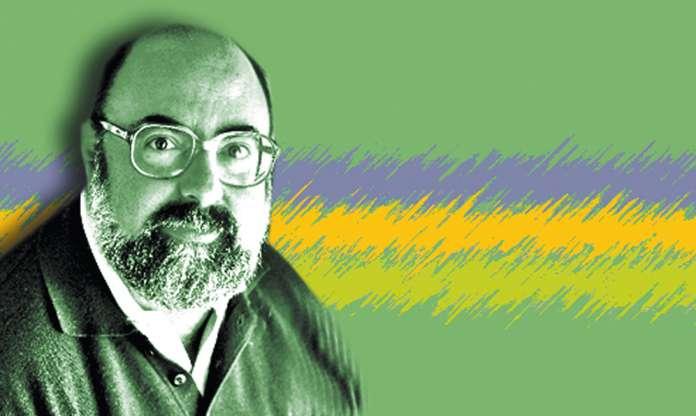 Miquel-Barceló esperanza matemática IA