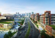 las ciudades inteligentes