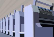Comparativa de Impresoras multifunción