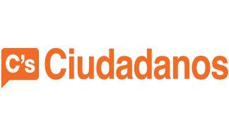 Ciudadanos, propuestas electorales TIC