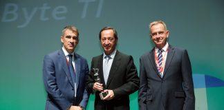 Premio Byte TI