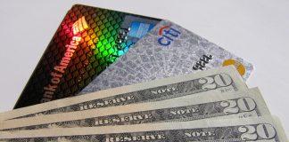 sistemas financieros online