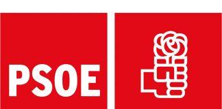 PSOE, propuestas TIC elecciones
