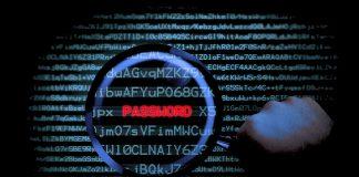 seguridad password compra online