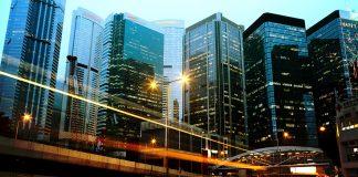 ciudades inteligentes smart city