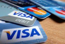 tarjetas de credito tarjetas virtuales