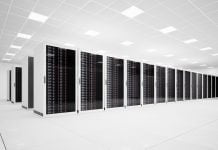 comparador de hosting data center