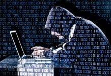 automatizar la ciberseguridad