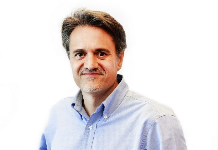 Directivos Alberto Granados