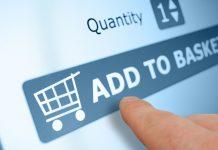 e-commerce fidelizar clientes comercios online