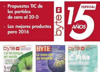 Encarte Especial Diciembre 2015 - Productos Estrella