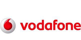 Plan Re-estrena Vodafone - Terminales Vodafone