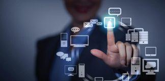 Seguridad informática, Predicciones Seguridad 2018