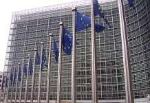 fondos de recuperación impuestos unión europea comision europea directiva de copyright