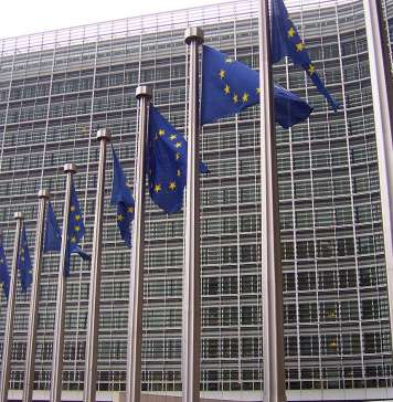 fondos de recuperación impuestos unión europea comision europea directiva de copyright fondos next generation