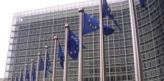 comision europea directiva de copyright