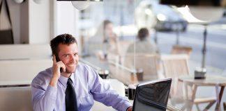 prodware digitalizar la pyme empleo empleados