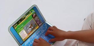 tics y educacion digital